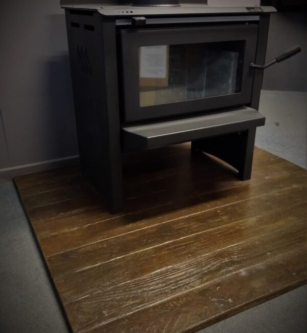 Classic-Wood-series-hearth-in-Central-Brown-colouring