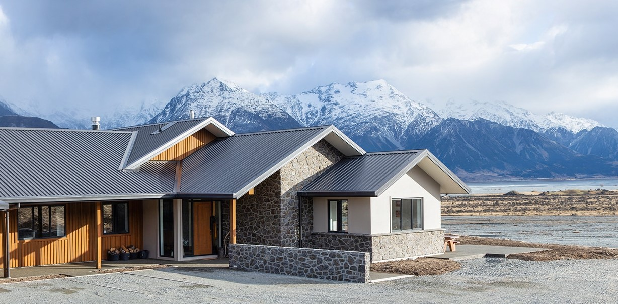 Home page – Mt Cook 1