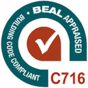 BEAL-C716-icon-smaller