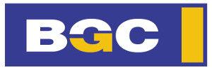 BGC_logo1
