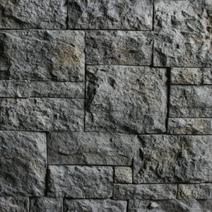 New Zealand Basalt Sample