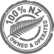 100-percent-NZ